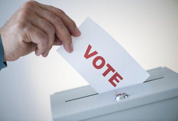 overseas-voting-586x400.jpg.jpe