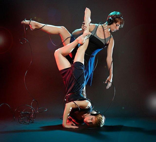 danceworkds.jpg.jpe