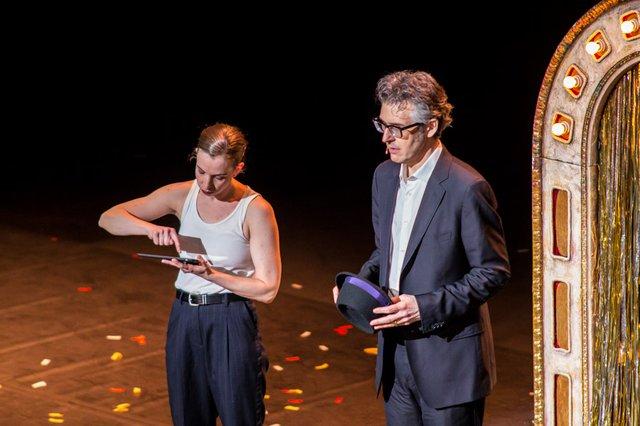 ira glass one radio host two dancers.jpg.jpe