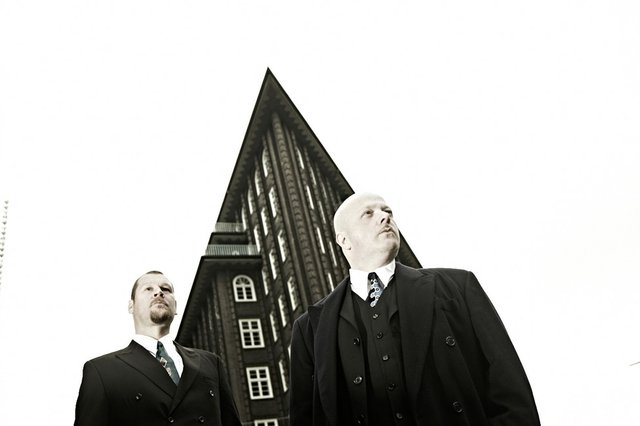 vnv nation.jpg.jpe