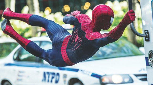 spiderman.jpg.jpe
