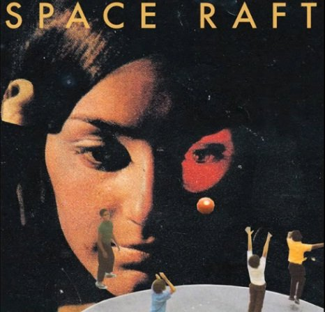 space raft.jpg.jpe