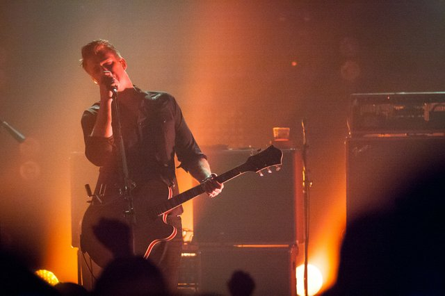 josh homme queens of the stone age 2014 concert milwaukee riverside theater.jpg.jpe