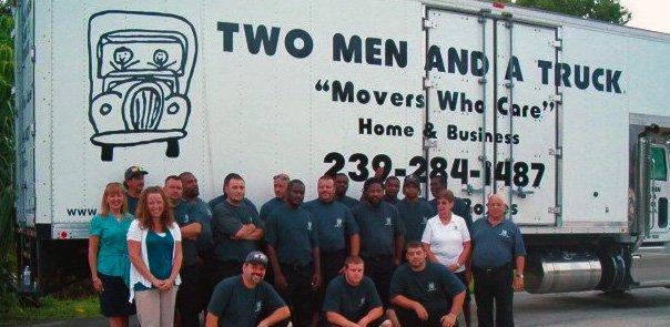11694422-two-men-and-truck-fort-myersnaples-fla.jpg.jpe