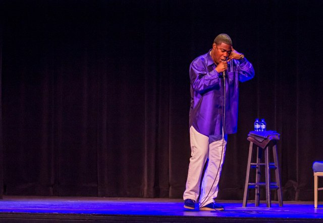 tracy morgan pabst theater 2014 standup review.jpg.jpe