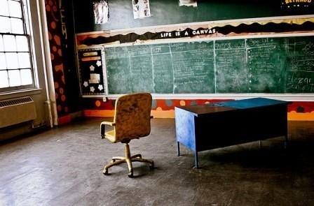 empty-school-building.widea.jpg.jpe