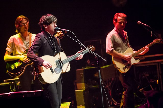 conor oberst dawes pabst theater 2014 tour upside down mountain.jpg.jpe