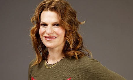 sandra-bernhard-at-the-su-001.jpg.jpe