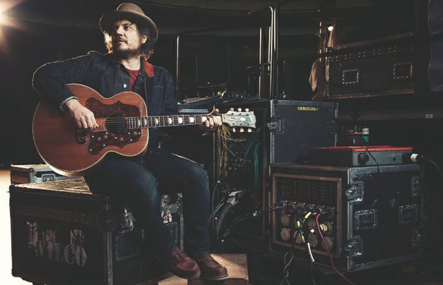 jefftweedy.jpg.jpe