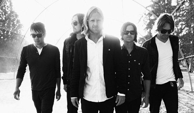 switchfoot.jpg.jpe