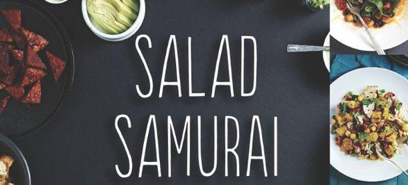 saladsam.jpg.jpe