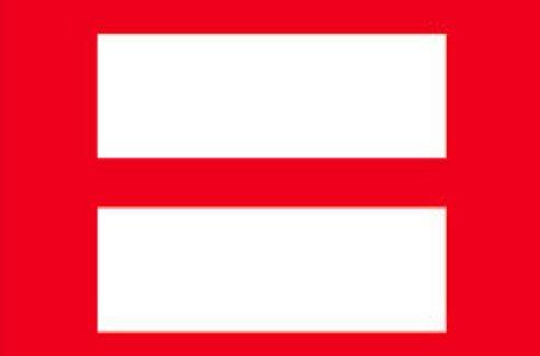 equality.jpg.jpe