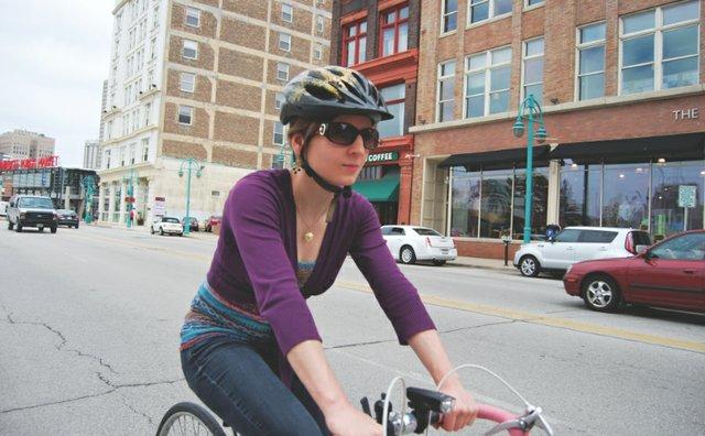 biking.jpg.jpe