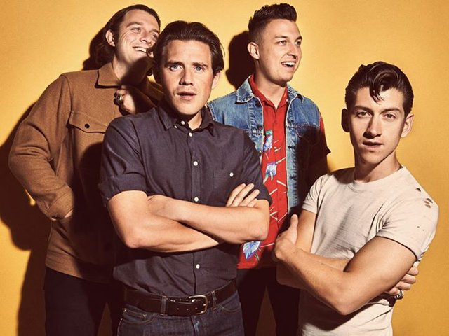 arctic monkeys band 2014.jpg.jpe