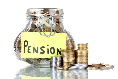 pensions_saving.jpg.jpe