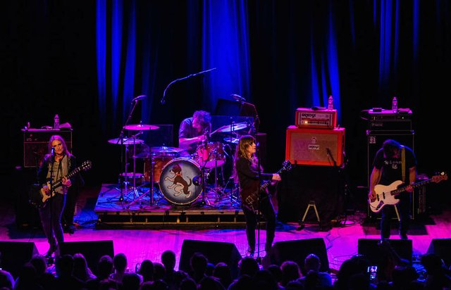 veruca salt 2014 reunion turner hall ballroom.jpg.jpe