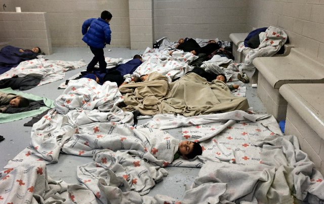 child-detainees-sleep-in-a-holding-cell-at-a-us-customs-and-border-protection-processing-facility-in-brownsville-texas.jpg.jpe