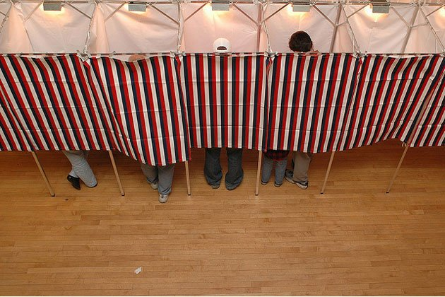 voting_booth-630x420.jpg.jpe