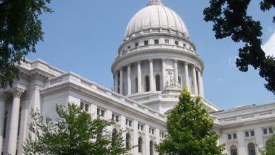 madison-capitol.jpg.jpe