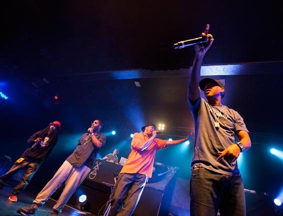 jurassic 5 the rave milwaukee 2014.jpg.jpe