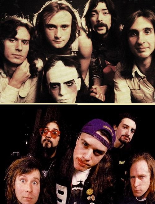 genesis faith no more body futures.jpg.jpe