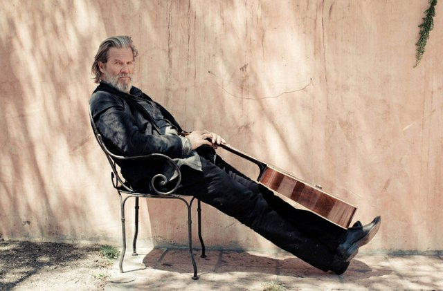 jeffbridges.jpg.jpe