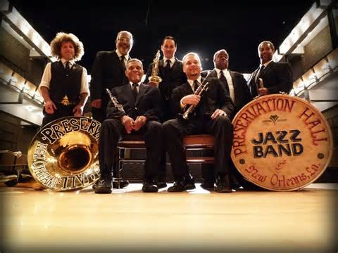 preservation hall jazz band.jpg.jpe