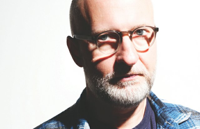 bobmould.jpg.jpe