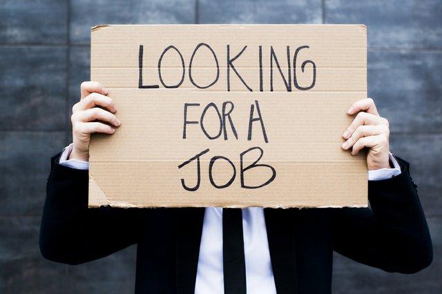 long-term-unemployed.jpg.jpe