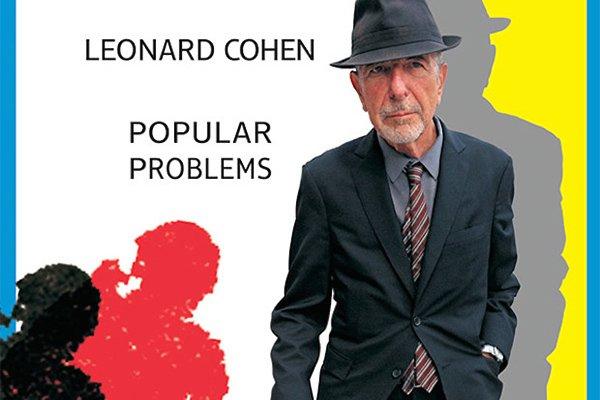 cohen_popular_problems.jpg.jpe
