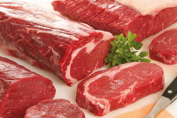 skips-meat-market-beef.jpg.jpe