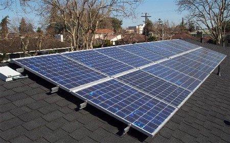 solar-panels.jpg.jpe