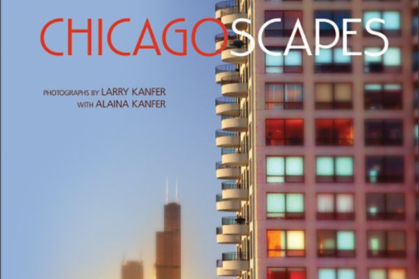 bookreview_chicagoscapes.jpg.jpe