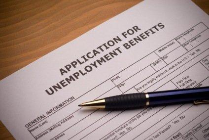 unemployment.jpg.jpe