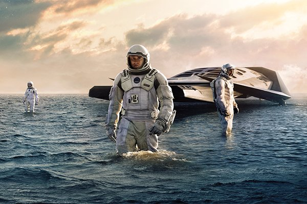 film_interstellar_b.jpg.jpe