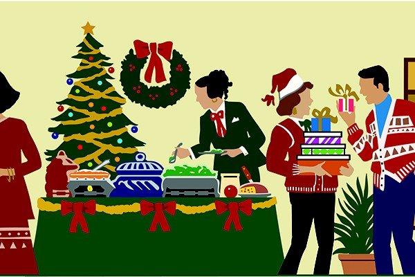 eatdrink_christmasfood.jpg.jpe