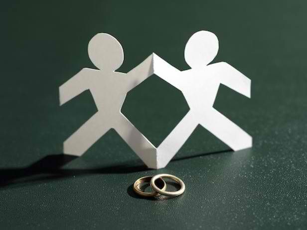 marriage-equality.jpg.jpe