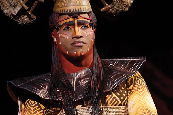 theatrereview_lionking_(byjoan marcus).jpg.jpe