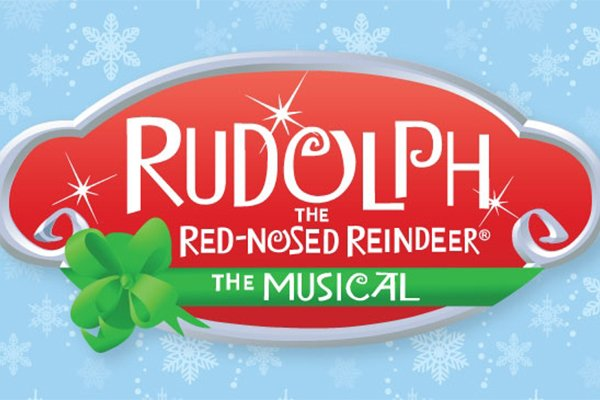 theater_firststage_rudolph.jpg.jpe