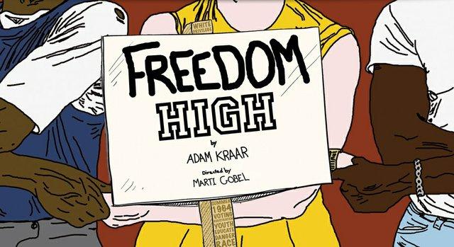 freedom.jpg.jpe