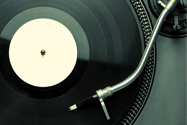 musicgateway_record.jpg.jpe
