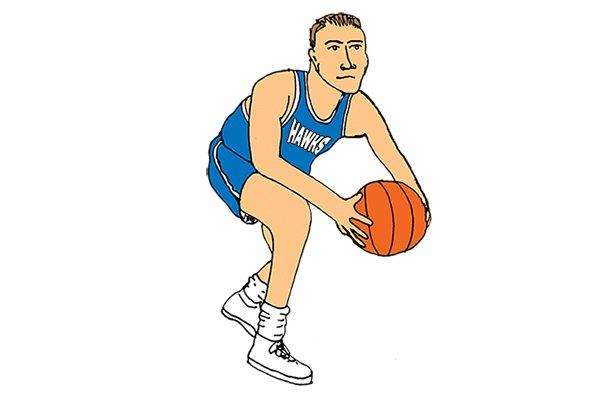 ae_basketball.jpg.jpe
