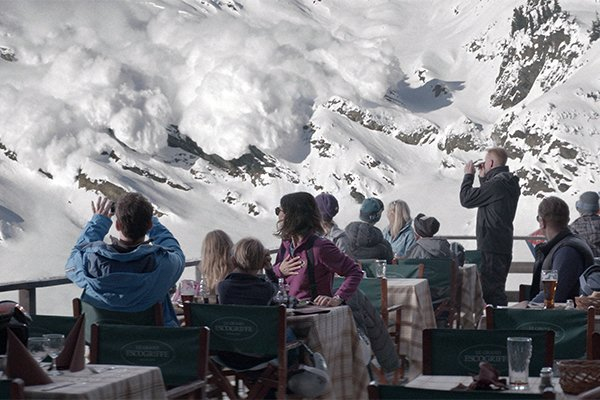 film_forcemajeure_magnoliapictures.jpg.jpe