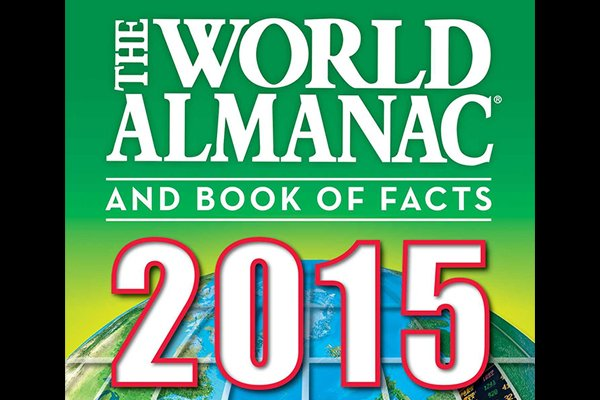 bookreview_theworldalmanac.jpg.jpe