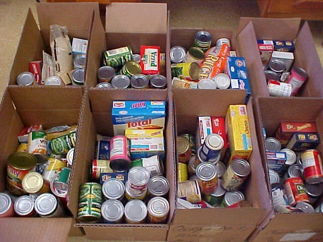 food-pantry.jpg.jpe