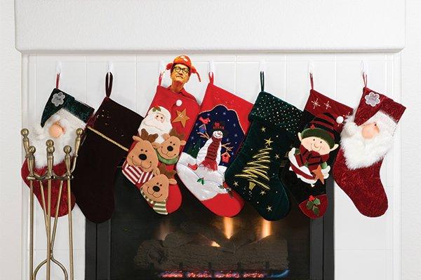 artk_stocking.jpg.jpe