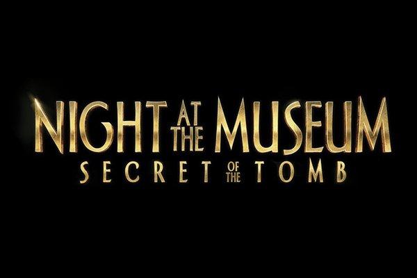filmclip_nightatthemuseum_secretofthetomb.jpg.jpe