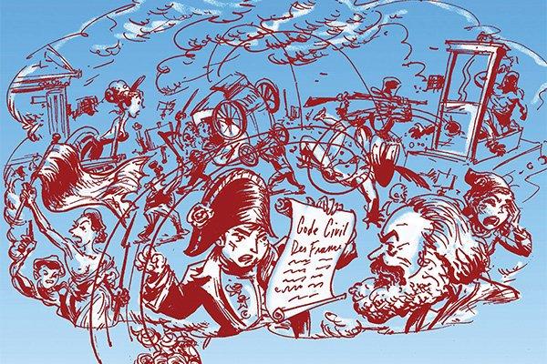 bookreview_frenchrevolution.jpg.jpe
