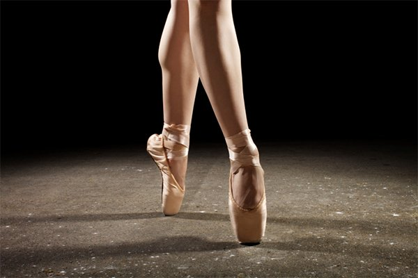 dancepreview_ballet_thinkstock.jpg.jpe