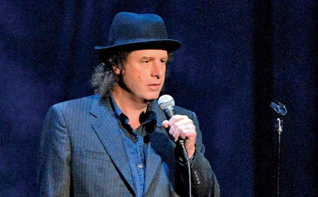 comedy_stevenwright.jpg.jpe